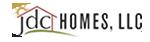 JDC Homes, LLC