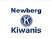 Kiwanis Club of Newberg