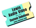 Lewis Audio Video