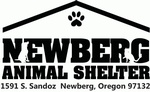 Newberg Animal Shelter
