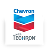 Newberg Chevron