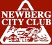 Newberg City Club