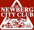 Newberg City Club