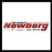 Newberg Dodge Chrysler Jeep