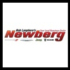 Newberg Dodge Chrysler Jeep