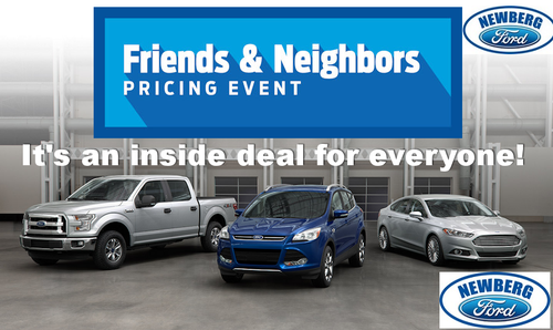 Gallery Image newberg%20ford%204.png