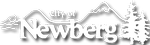 Newberg, City of