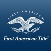 First American Title Company of Oregon