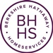 Berkshire Hathaway  Home Services NW Real Estate