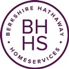Berkshire Hathaway NW Real Estate