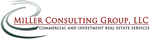 Miller Consulting Group, LLC