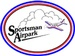 Sportsman Airpark, Inc.