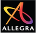 Allegra Design Print Marketing