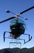 Western Helicopter Services, Inc.