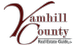 Yamhill County Real Estate Guide