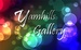 Yamhills Gallery & Gifts