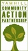 YCAP - Yamhill Community Action Partnersh