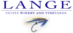 Lange Estate Winery/Domaine Trouvere