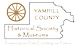 Yamhill County Historical Society