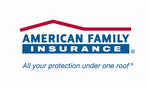 American Family Insurance - The Ben Jaquith Agency