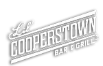 Lil' Cooperstown Pub & Grill