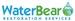 Waterbear Cleaning & Restoration