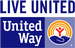 United Way - Mid Willamette Valley