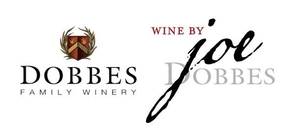 Dobbes Family Estate/Wine by Joe