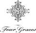 Four Graces, The