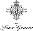 Four Graces, The
