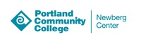 Portland Community College Newberg Center