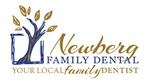 Newberg Family Dental