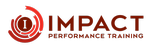 Impact Performance Training