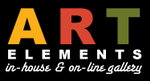 Art Elements Gallery