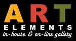 Art Elements Gallery