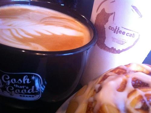 Gallery Image Coffee%20Cat%205.jpg