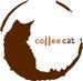 Coffee Cat Coffeehouse