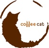 Coffee Cat Coffeehouse