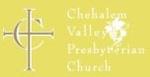 Chehalem Valley Presbyterian Church
