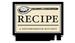 Recipe, A Neighborhood Kitchen
