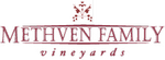 Methven Family Vineyards & Winery