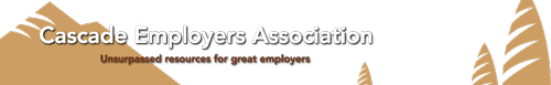Gallery Image cascade%20employer%20logo.png