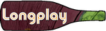 Longplay Wine/Lia's Vineyard, LLC