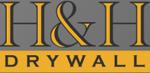 H&H Drywall