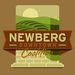 Newberg Downtown Coalition
