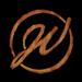 J Wrigley