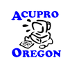 ACUPRO Oregon