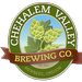 Chehalem Valley Brewing Co.