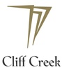 Cliff Creek Cellars