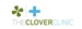 Clover Clinic, The